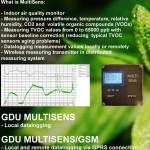 multisense poster